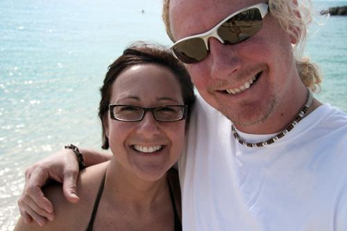 Key west 2-