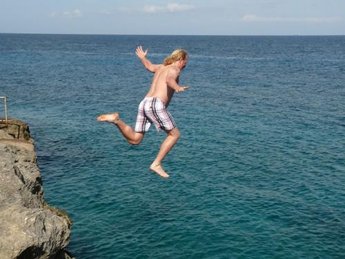 Bill jump21-