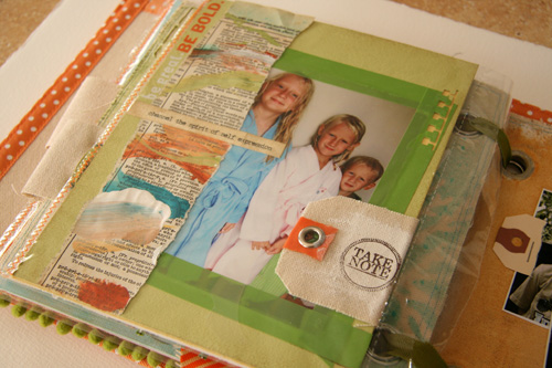 Fab bk page protector3'-