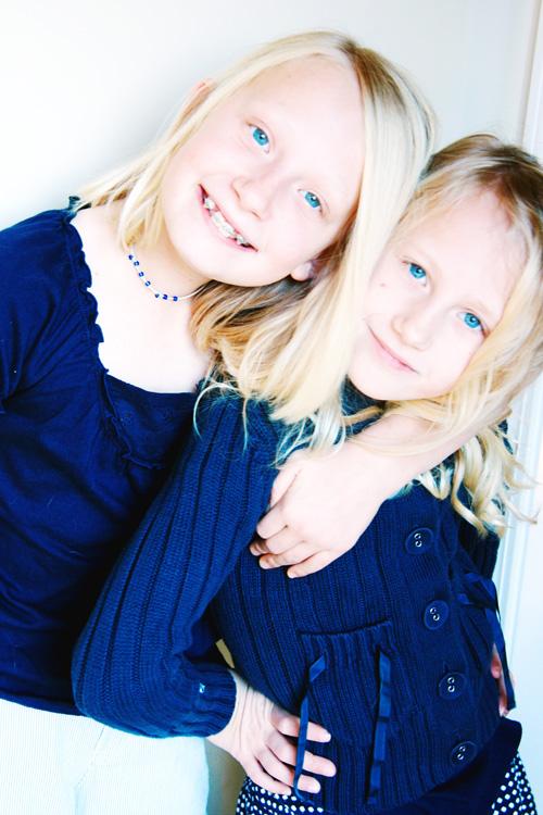 Sisterspopcrop