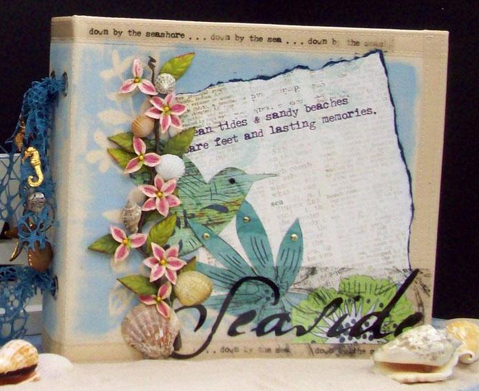 Donnadowney-book