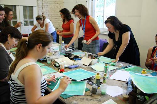 Workshop5-