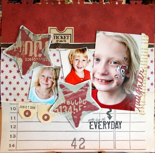 3 everyday-