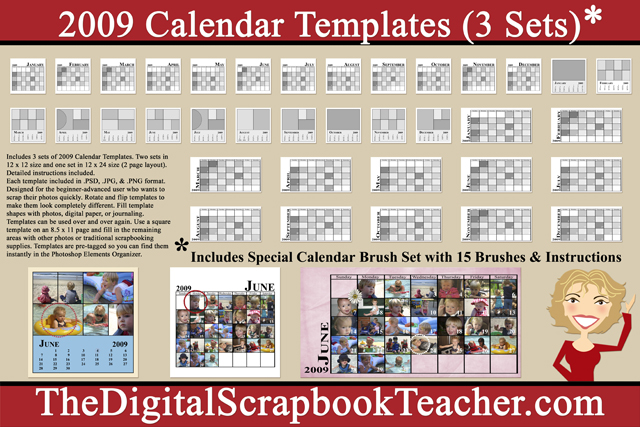 2009_CalendarTemplate_Set_Preview_640