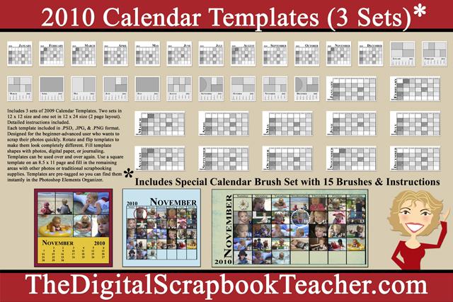 2010_CalendarTemplate_Set_12x12_Preview_640