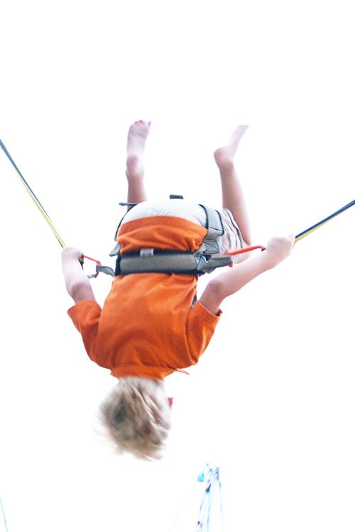Cole jump6