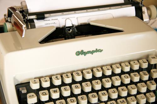 Type7-