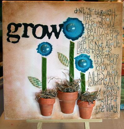 Grow original-