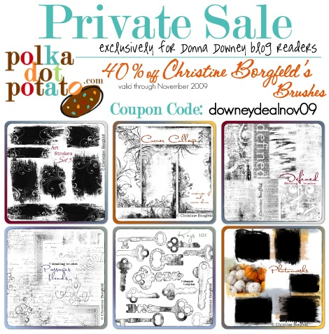 Pdp-privatesale