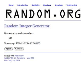Screen shot 2009-11-26 at 11.09.53 PM