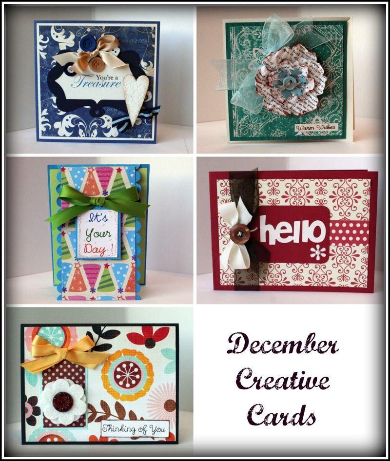 December collage-3
