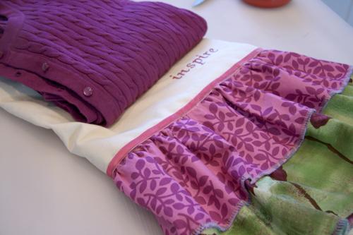 New skirt4-