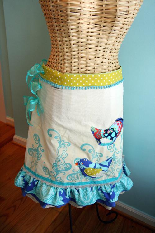 Skirt28-