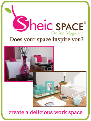 Sheic-space-ad