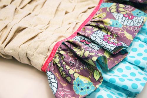Wip skirt22-