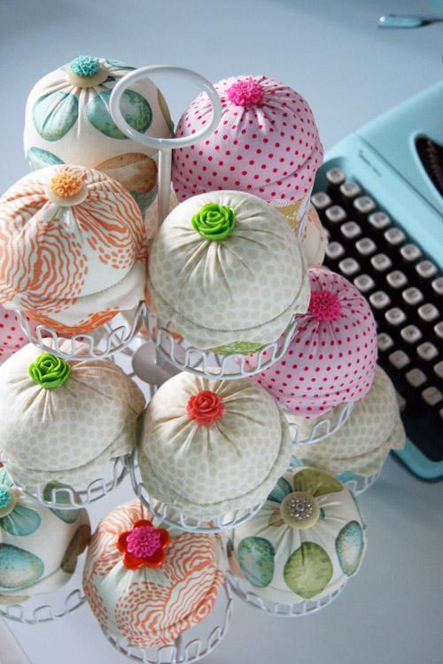 Cupcakes9-