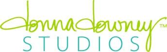 DDlogo_studio