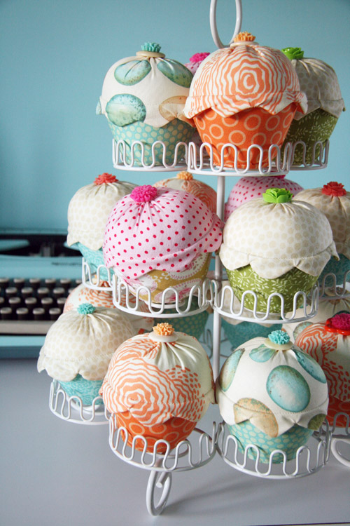Cupcakes7-