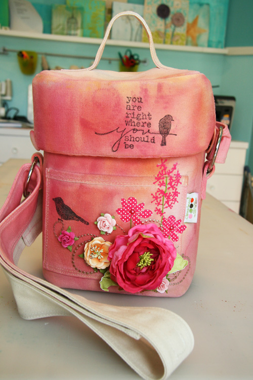 Pink c bag2-