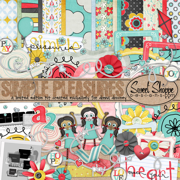 Ssd-simplepleasures-preview