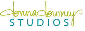 Dd studios logo web