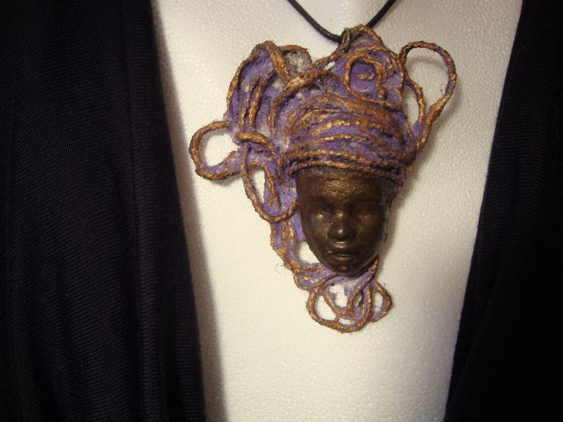 Valerie Jewelry
