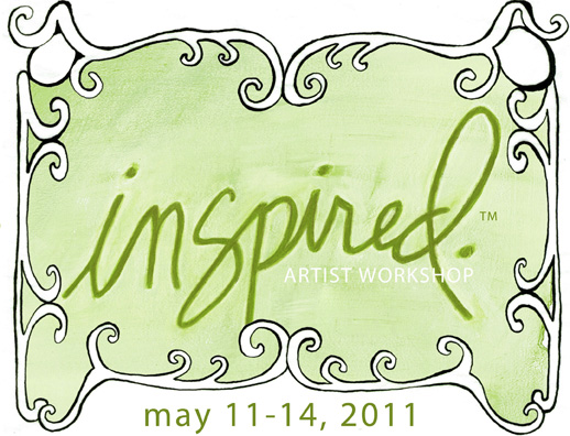 Inspired logo 2011-3 w dateweb
