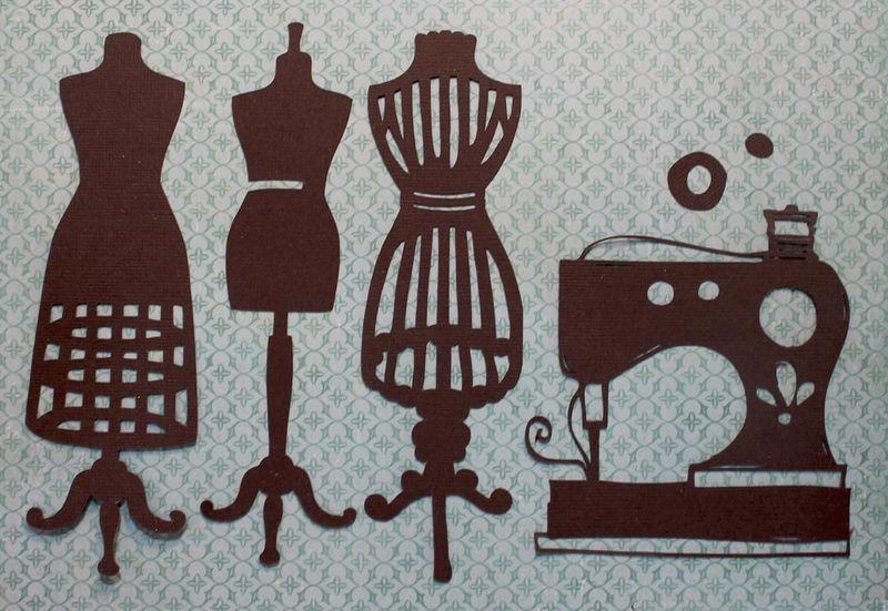 SewingDiecuts(1)[1]