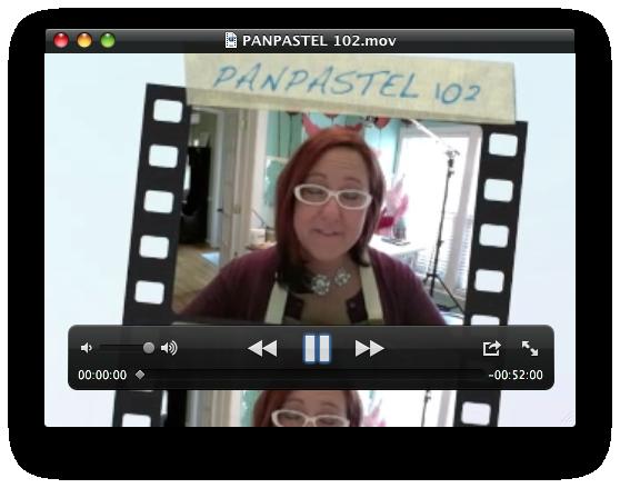 Screen shot 2011-05-26 at 3.21.38 PM