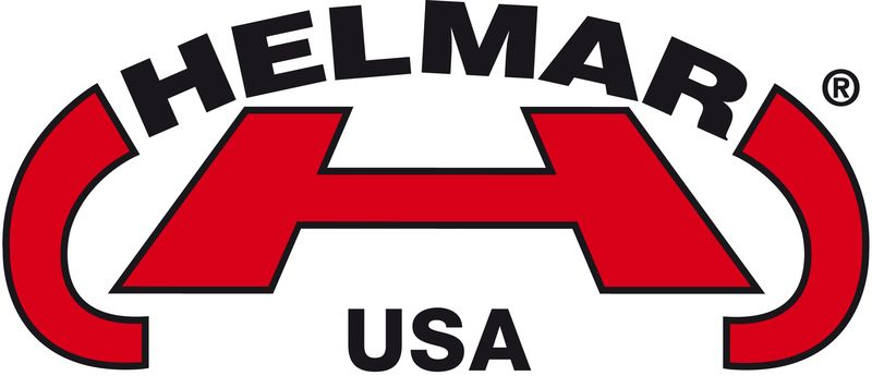 Helmar_USA[1]