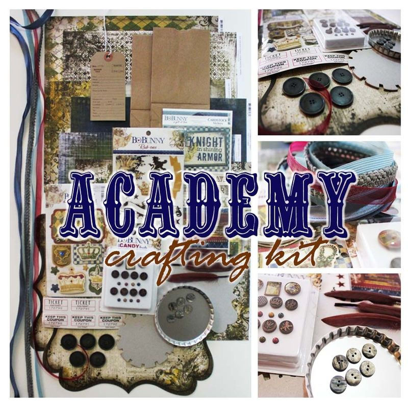 AcademyCollage[1]