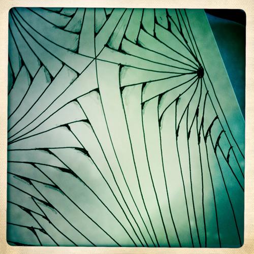 Tangle1-