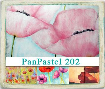 Pp202 ad---