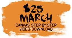March download