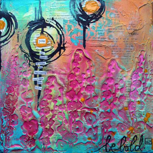CANVAS CREATE APRIL canvas-