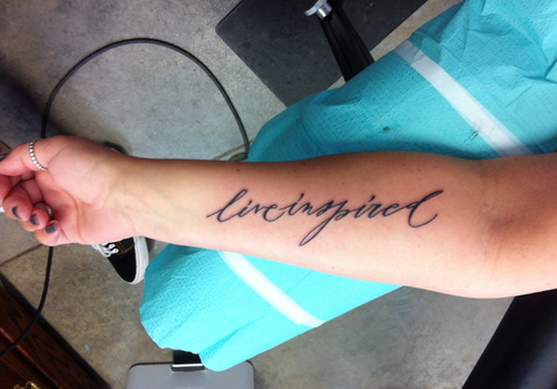 New tattoo2-