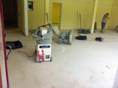 Floors2-