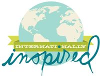 Internationally-inspired-logo