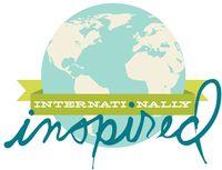 Internationally-inspired-logo