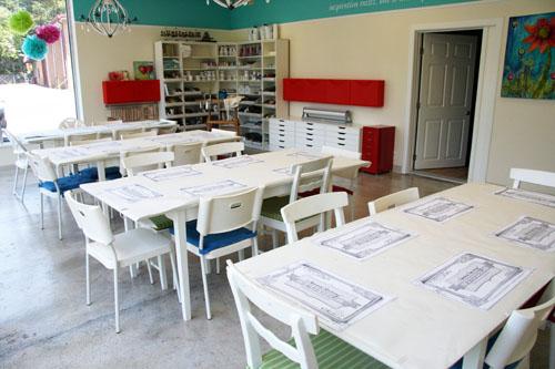 Ddstudios classroom11-