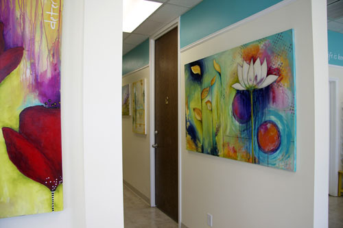 Ddstudios gallery-