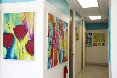 Ddstudios gallery2-