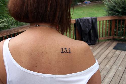 Donna tat2-