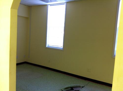 New studio6-