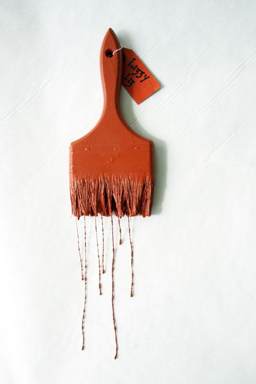 Liz poole brush2-