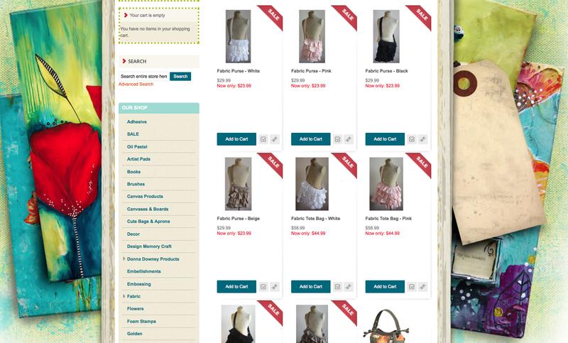 Ruffle bags sale