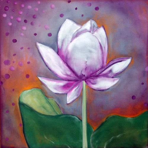 Panpastel painting9-