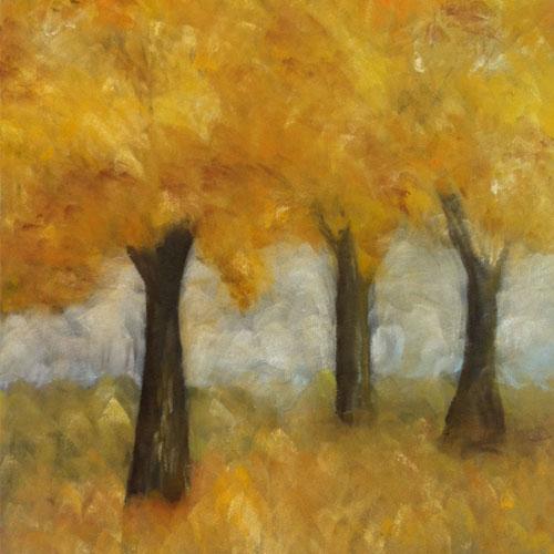 PanPastel Painting2-