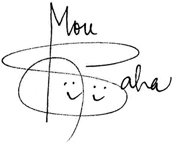 DDII2_Signature_MouS
