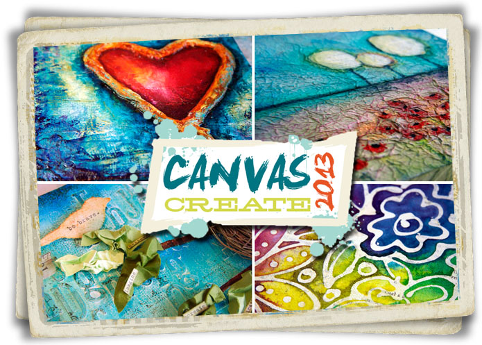 Canvas create2013 preview logo